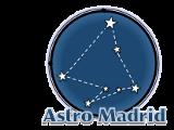 astromadrid-logo