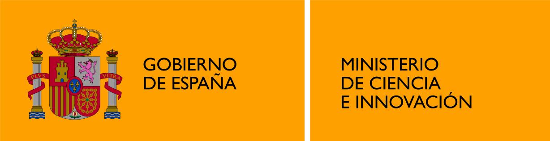logo-micinn-jpg